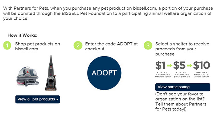 bissell-partners-for-pets