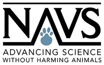 National Anti-Vivisection Society